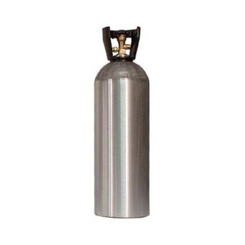 Product Details:Minimum Order Quantity - 45 KilogramCylinder Filling Pressure - 150~200 barVolume - 10-50 LCylinder Test Pressure - 250-300 barWe have picked up mastery in offering an excellent scope of Carbon Dioxide Gas. It is generally utilized in medicinal field for expanding the profundity of breath and defeats breath holding and bronchial fit, to build scholarly blood stream amid a few medical procedures, to balance out body holes and some more. Moreover, we offer our items in market at extremely efficient costs. Highlights Utilized as an insufflation gas for negligible obtrusive medical procedure Utilized in cryotherapy Respiratory incitement amid and after anesthesia