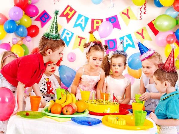 Birthday C