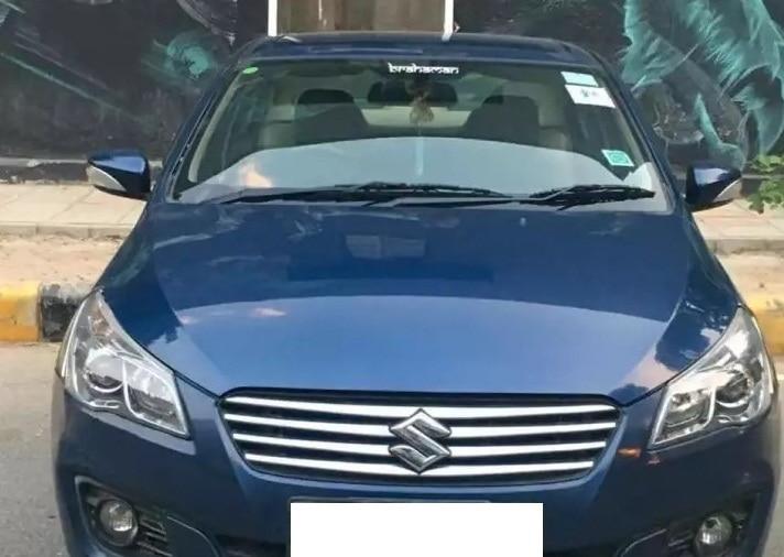 USED CAR IN NEW MODEL IN DELHI NCR.