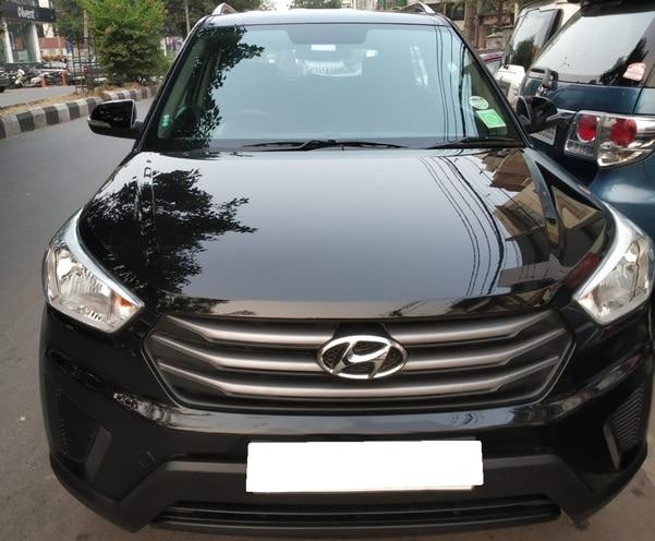 Used Car  Dealer in Delhi/ Ncr.