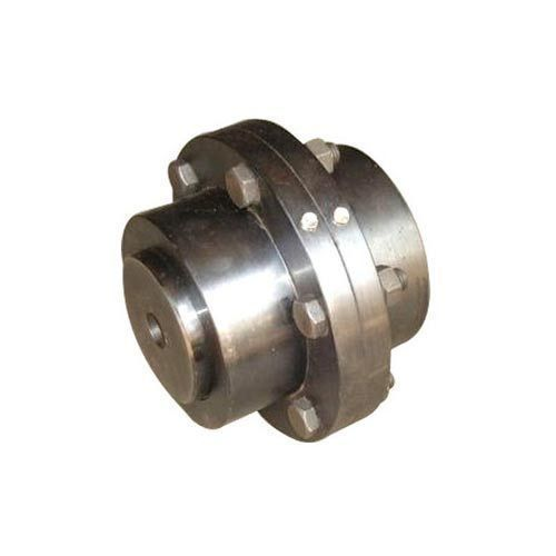 We offer Gear Couplings, that are distinguished by their mechanical flexibility and compensation of angular, parallel and axial misalignment of the connected shafts. They are made for extensive use in metal rolling mills, paper machinery, cranes, dredgers, rubber & plastic industries, cement plants, conveyors & elevators, compressors, fans & blowers, screens and other general industries.