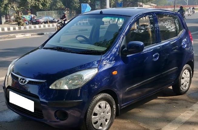 Used Car in Best Price.