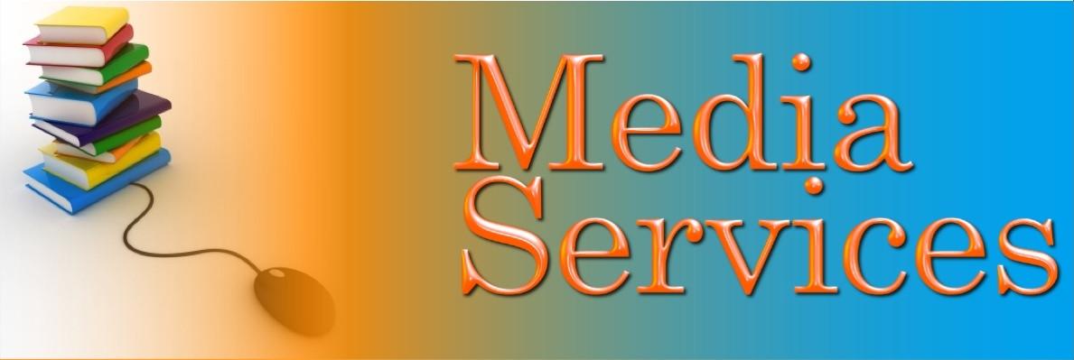 Media Serv