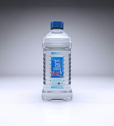 Approx Price: Rs 3.75 / PieceWe provide our precious clients the optimum quality grade 200 ML Packaged Drinking Water Bottle. The offered packaged drinking water bottle is well-purified and hygienically packed making use of modern technology purifying machines and filters by our deft professionals at our plant. This packaged drinking water bottle is available in 200 ML packaging option to cater the clients' specific need. Customers can buy this packaged drinking water bottle at the nominal price from us. Features:    Rich in minerals    Excellent purity    Hygienic packing