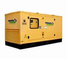 We are offering a wide range of Crompton Greaves Generator Maintenance Service to our clients.