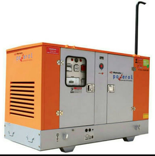 We are offering a wide range of Mahindra Generator Maintenance Service to our clients.