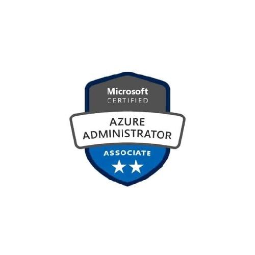 Microsoft Azure Integrati