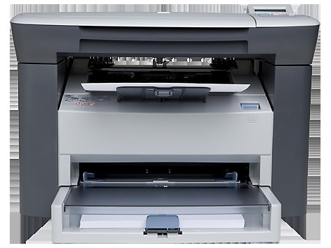 hp laserjet all in one printer from Sakshi Computers in Udaipur