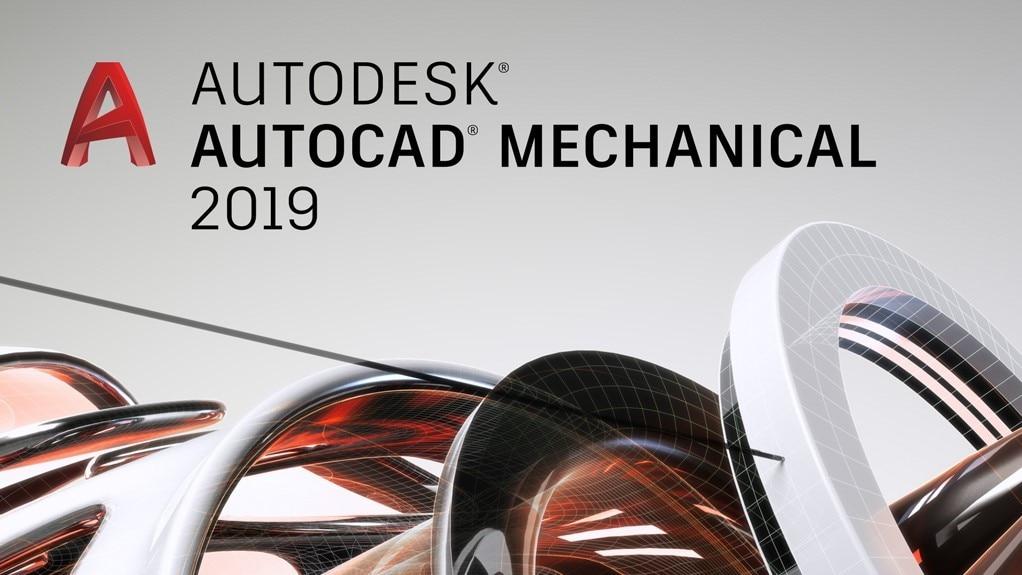 AutoCAD® Mechanical