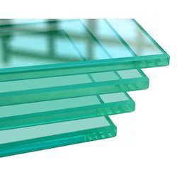 Product Details:  Type	Plain Glass Type	Plain Glass Feature	Greater resistance to mechanical stresses  Our company has created a niche in the field of offering Flat Tempered Glass.