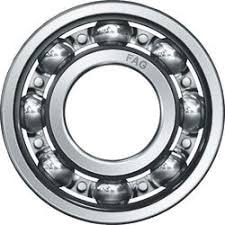 Get the best price for all size Deep Groove Ball bearing , Ready delivery form our biggest inventory