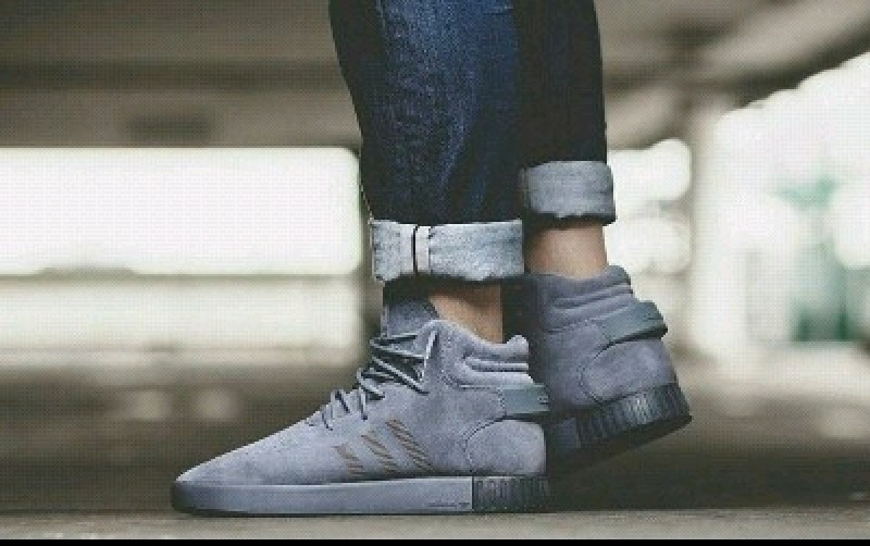 innovative design 300d4 2f374 ADIDAS TUBULAR INVADER STRAP SHOES | 9xkart.com in Surat, India