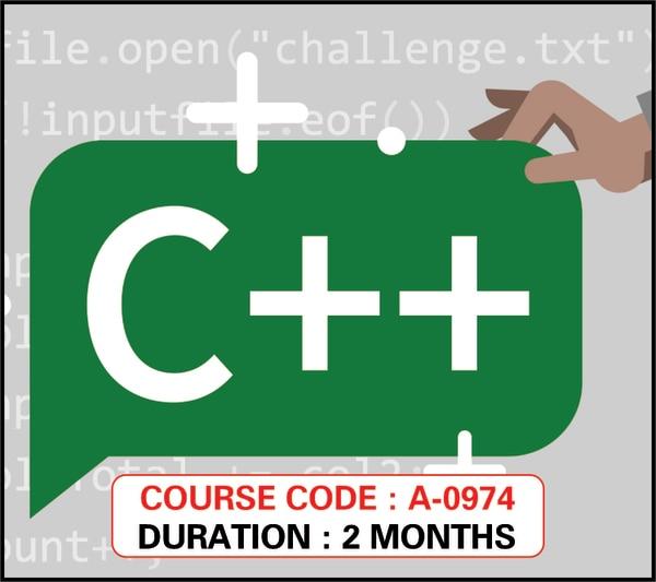 C++ PROGRAMMING•C++ Fun