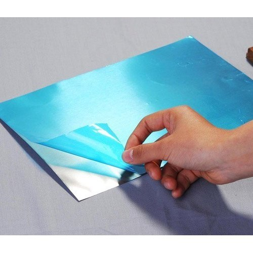 PE Floor Protection Tape