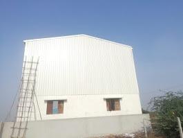 RR Engineers & Build