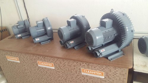 Heavy Duty Vacuum Motors Manufacturer In Coimbatore  We are the leading manufacturers and suppliers of a wide range of Vacuum Motors. These heavy-duty rotary vacuum motors allow the smooth flow of fluid and can work on low as well as high pressure conditions.