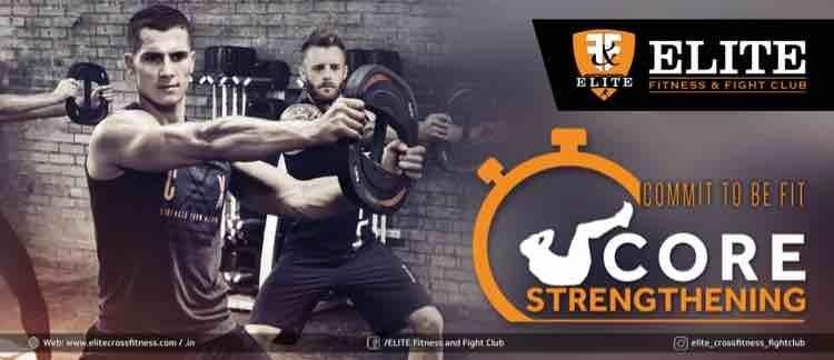 Strength t
