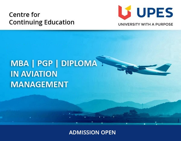Courses | STARS ACADEMY-The Best Aviation Academy in Nagpur