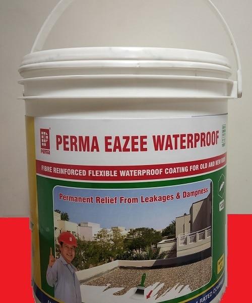 Waterproofing S