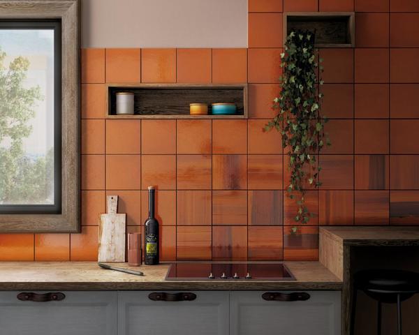 Rangoli Cera Tiles is the Bathroom Tile Wholesalers.