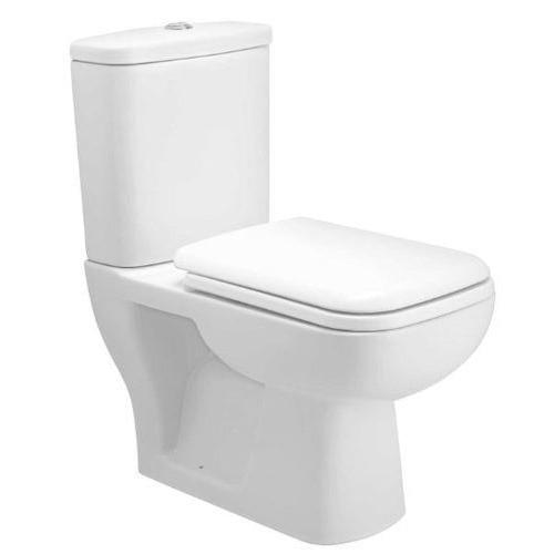 We are authorised sanitaryware dealer of PARRYWARE BATHFITTING.