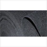 Non Woven Speaker Felt  we can use in ;- Vehicle Speakers, beach Speakers,  Stage Speakers, household cinema carpet for automobile inside  etc width     ; - 6 feet  to 10 feet              also as on Require   Gsm  :- 225 gsm , 275 gsm, 325 gsm ,375 gsm  Color  ;- black