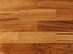 We are authorised sanitaryware dealer of WOODEN TILES