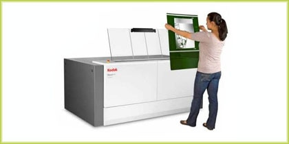 Flexcel NX Plates are reliable, high-quality flexographic plates designed to print on a wide variety of substrates. They offer superior ink transfer, smooth solids, uniform laydown, robust on-press performance and excellent ozone resistance.