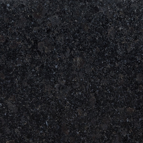 Ash Black Granite is a popular black granite of North India. It has found great acceptance in Middle East Markets and Turkish Market. It is generally knows as Rajasthan Black Granite owing to its origin state of Rajasthan. Details as below:Nature: Granite Origin: Rajasthan, IndiaColor and Texture: Black Flower Base with Light Blue DotsAvailability: Slabs, Tiles & BlocksSizes: As per order