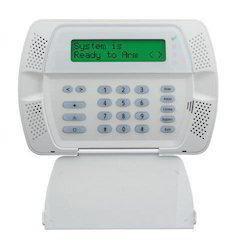 Wireless I