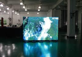 Pixel Led provides better quality of led advertising screens for vans. Led display screens for van are widely used in product promotions, election campaigning, product campaigning etc.1.High brightness,good vision effect2.Wide viewing angle3.Easy installation4.Factory Price