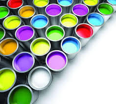 Quick drying Paint used for application on Structural Jobs,Channels,Angles,Boiler Base Frames,etc. Single Pack with excellent drying properties and adhesion.