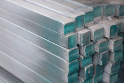 Carbon Square Bar have wide application in construction and manufacturing industries. Square Bars are rolled items represented by dimension of width. Some important Standards for round bars are IS 1732, IS 1730, IS 5986, IS 1852 etc