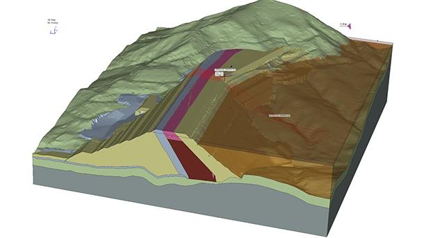SOIL VISIO
