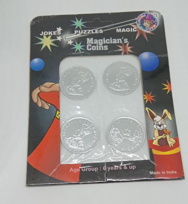 Magician's