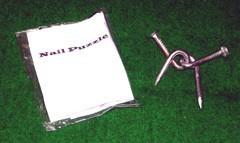 Nail Puzzl