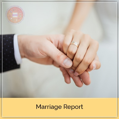 Marriage R
