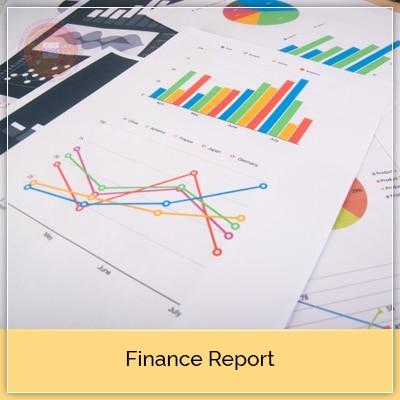 Finance Re