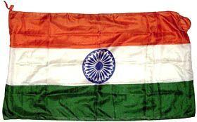 Indian Fla